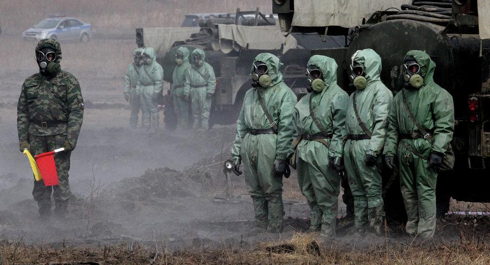rusya kimyasal silah ile ilgili görsel sonucu
