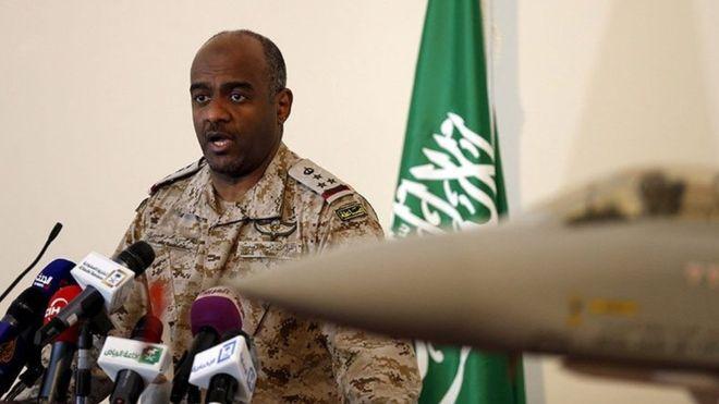'Suudi Arabistan ölümü kabul edecek, suçu istihbarat yetkilisine atacak'