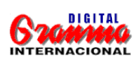 Granma International