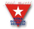 Küba Dostluk Derneği