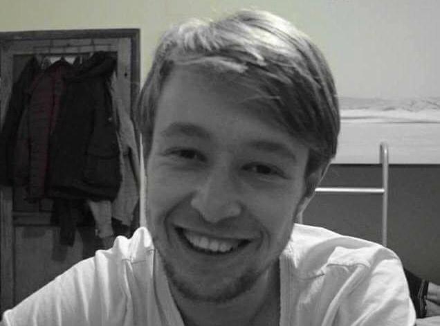 Mermer Ocağında Iş Cinayeti 22 Yaşındaki Iş 231 I Hayatını