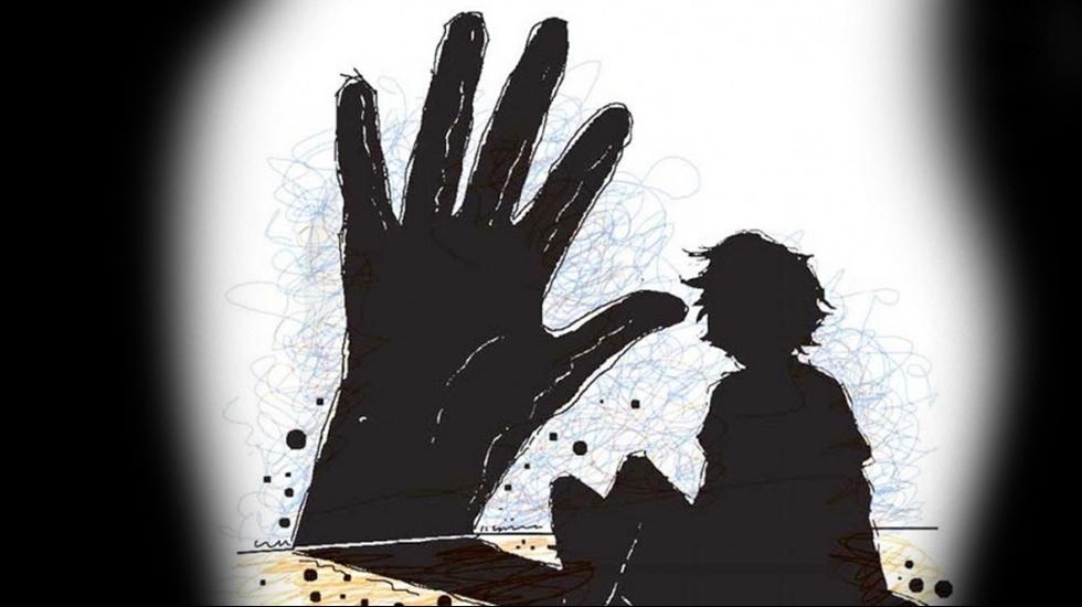 Korkunç rapor: Çocuk istismarı vakaları yüzde 700 arttı! | soL ...