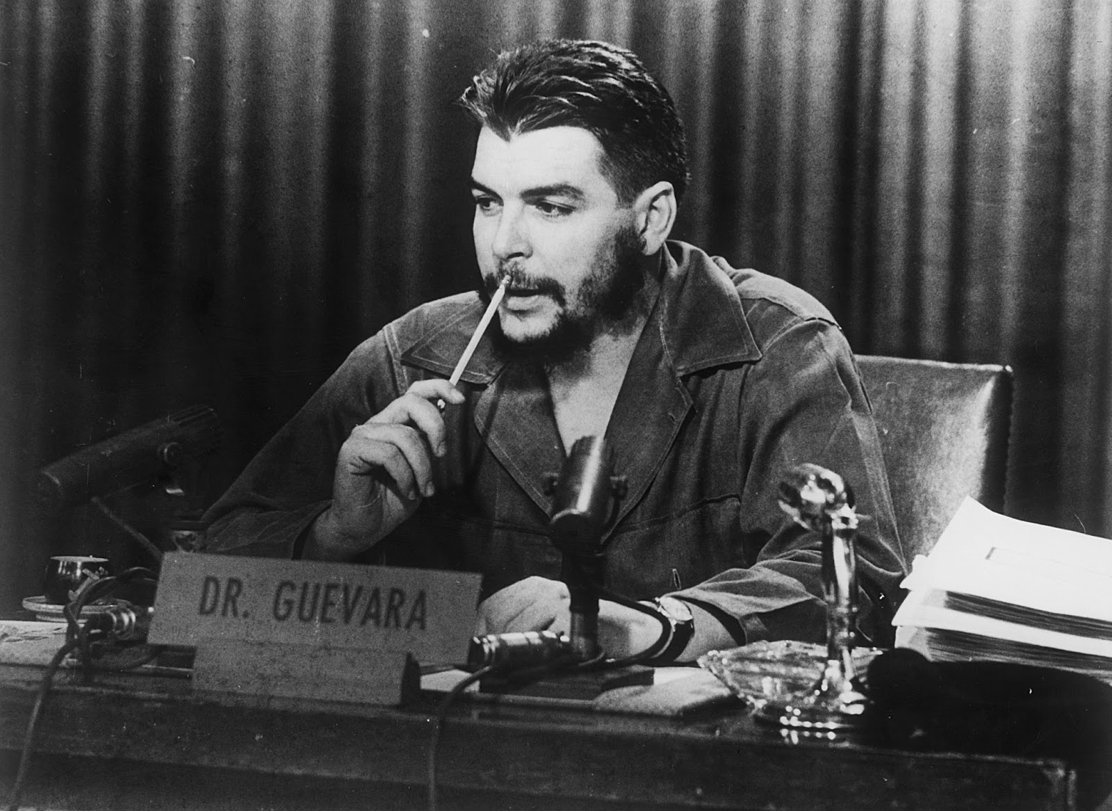"""ernesto che guevara the legend and idol Why is che guevara hailed as a liberal hero despite some of his authoritarian beliefs ernesto """"che guevara is and guevara wasn't his idol guevara."""