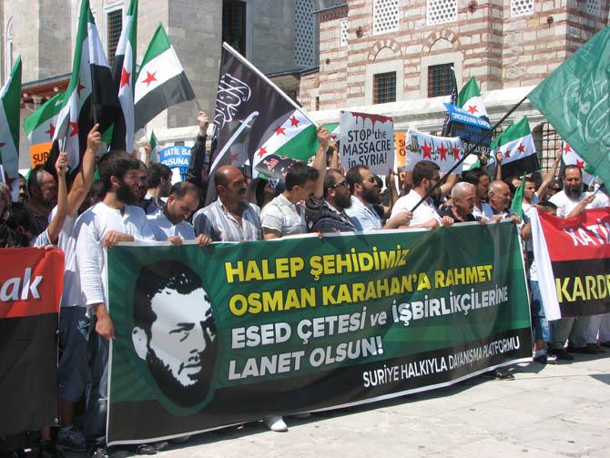 fatih_cami_osman_karahan_cenaze_namazi.jpg
