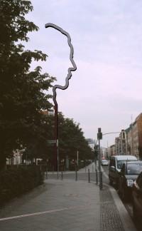 heykel_gunduz.jpg
