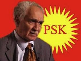 kemal_burkay.jpg