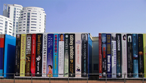 library-books-cardiff.jpg