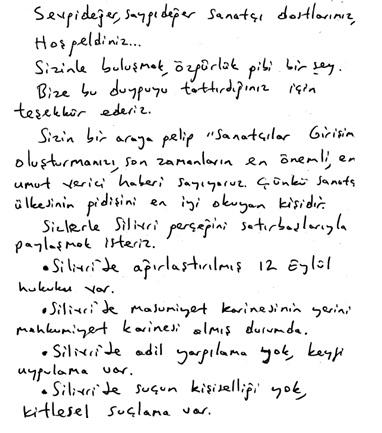 mektup-1.jpg