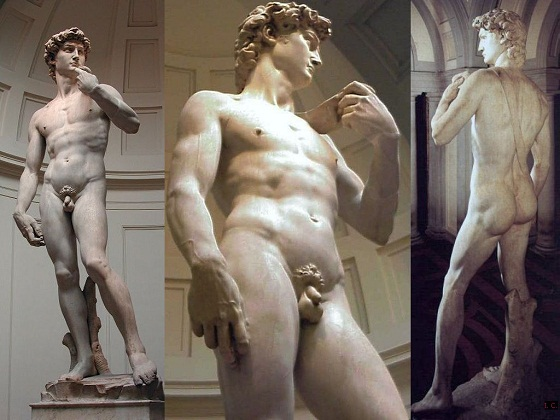 michelangelo-david-1504-3-views.jpg