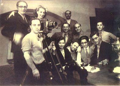 nazim_hikmet_muhsin_ertugrul_1930.jpg