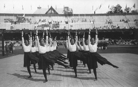 norw-gymnastics-1621524a.jpg