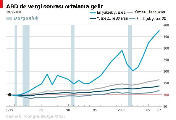 ows_economist.jpg