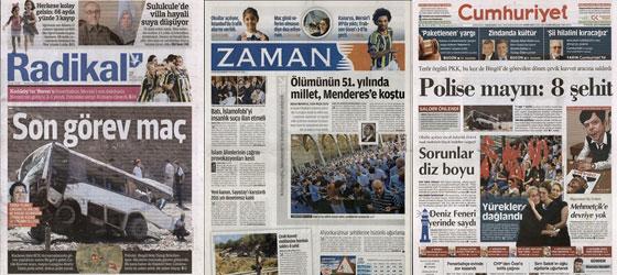 radikal-zaman-cumhuriyet.jpg
