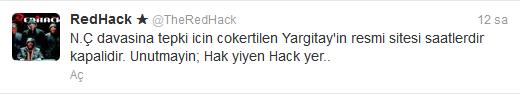 redhack-yargitay.png