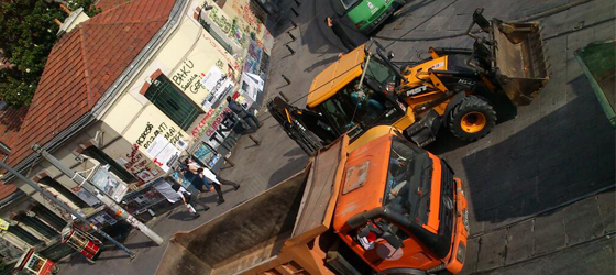taksimdozer435235364.jpg