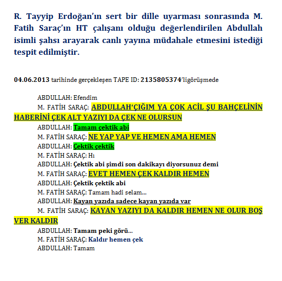 tayyip2.png
