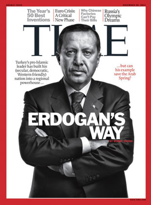 time_erdogan_kapak_0.jpg