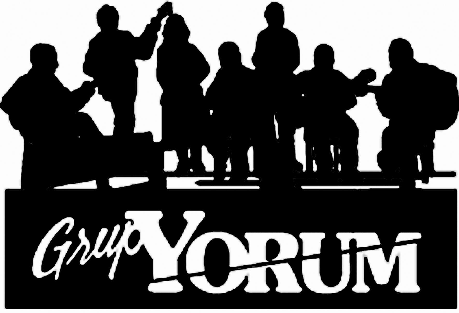 grup yorum emel duruşma video