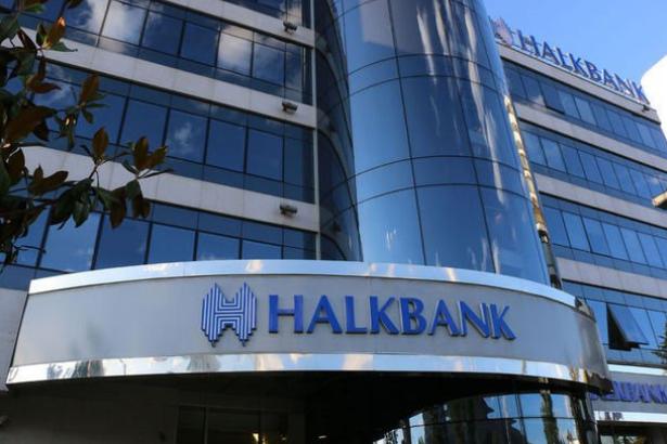 Fitch'ten Halkbank için karar