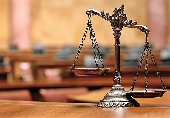 Yargının savunma ayağını susturma talimatı!