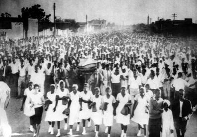 Sudan tarihi neye işaret ediyor?