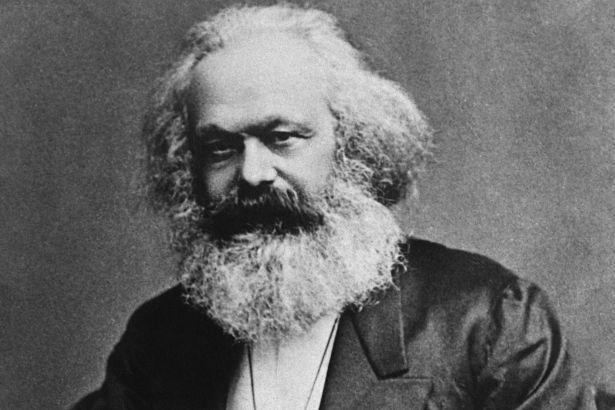 Yazılışının 150. Yıldönümünde Marx'ın Kapital'i hala yaşıyor