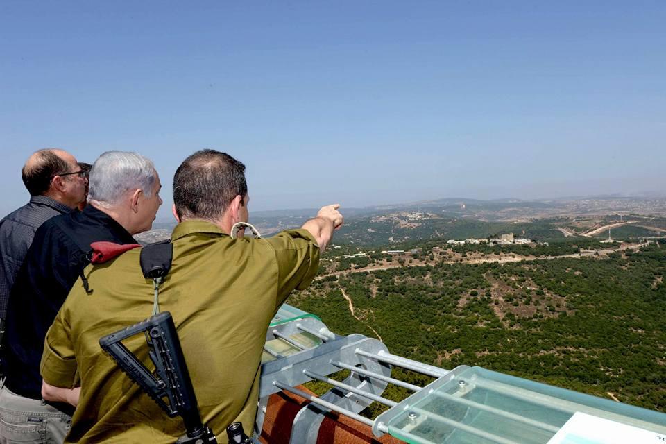 İsrail ve batılı oligarklar Suriye'deki karmaşadan nasıl nemalanıyor?