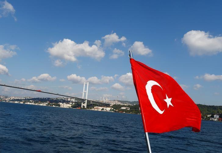 Hollanda Devlet Televizyonu: Vatandaşlarımızın Türkiye'den çıkışı engelleniyor