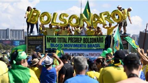 Bolsonaristas - Alt Homepage 4
