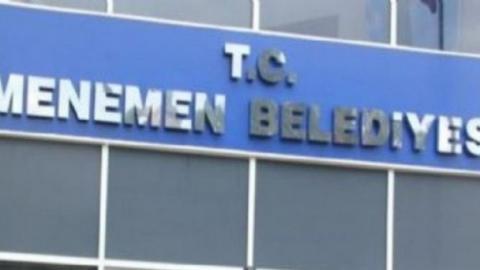 AKP seçim sonuçlarına itiraz etti