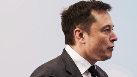 Musk, işçi düşmanı politikalarını Almanya'ya taşıyor