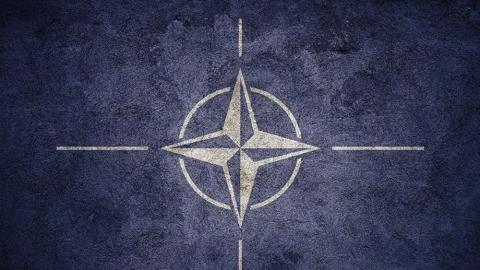 NATO'nun 'akil adamlar' raporunda hedef Çin'in yükselişi