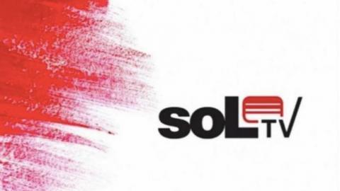soL TV'nin haftalık yayın programı