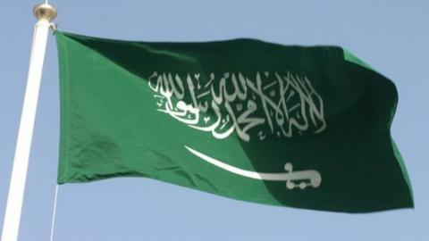 Suudi Arabistan, Fahrizade suikastıyla ilgili suçlamaları reddetti
