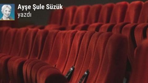 Tiyatrolu Rüya | soL haber