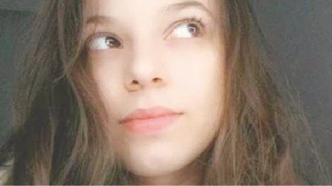 Ποινή φυλάκισης 25 ετών για τον δολοφόνο του 17χρονου Μπουσρά