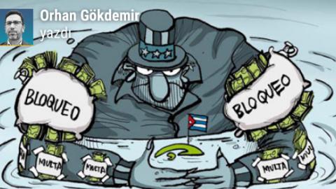 El bloqueo | TimePost Türkiye
