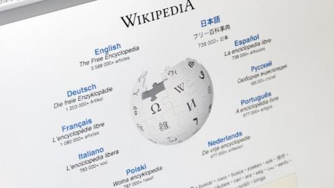 Wikipedia güvenilir bir kaynak mı: Kurucusunun sözleri tartışma yarattı