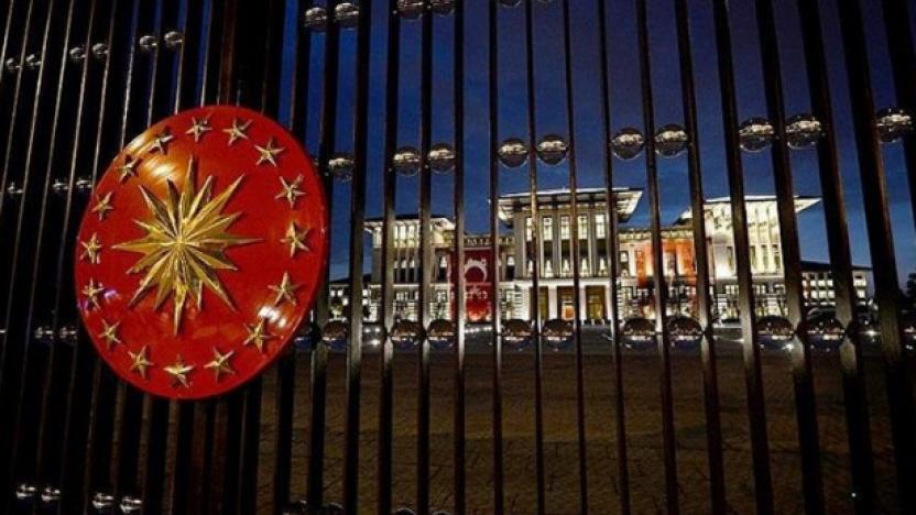 AKPli İsim:Seçimin İstanbulda Kaybedilmesinin 4 Nedenini