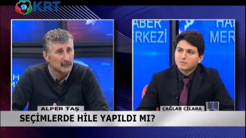 https haber sol org tr turkiye tv 5 caglar cilaranin programini yayindan kaldirdi 257914