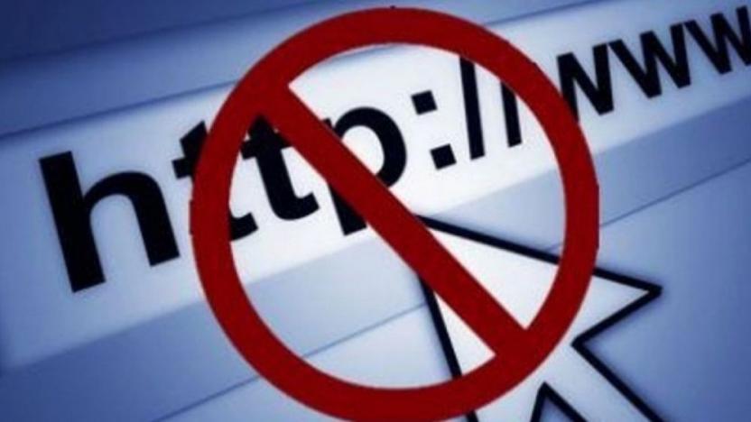 BDDK'ye erişim engelleme yetkisi | soL haber