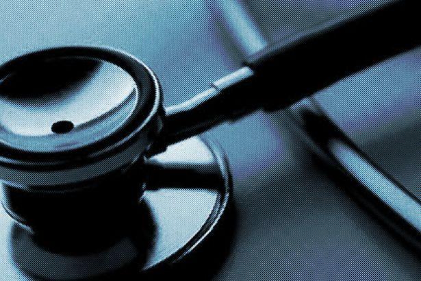 Türkiye Avrupa sağlık liginden düşüyor