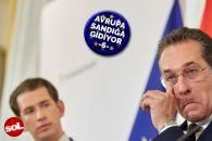 Ibiza skandalı sağı sarstı ama neden şimdi