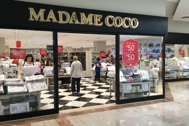 Madame Coco işçileri anlatmaya devam ediyor: Hediye çeki bile geçersiz çıkıyor bu mağazada