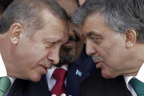 'Erdoğan'ın en rahat yeneceği rakip Abdullah Gül olur'