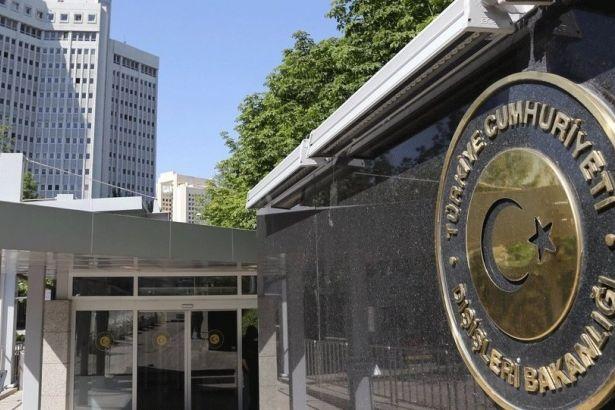 Büyükelçilik eski vekillerin ve bürokratların ek işi oldu