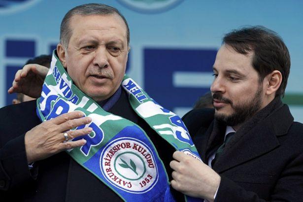 Ahmet Nesin: Seçimi kaç cinayete kazanırsın Erdoğan!...