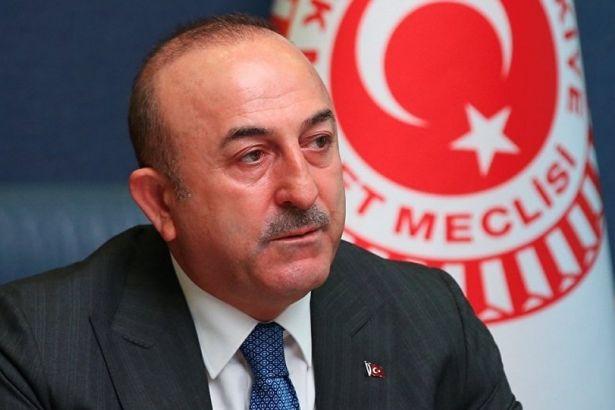 AKP'den S-400'le ilgili ABD'ye ortak komisyon kurma teklifi
