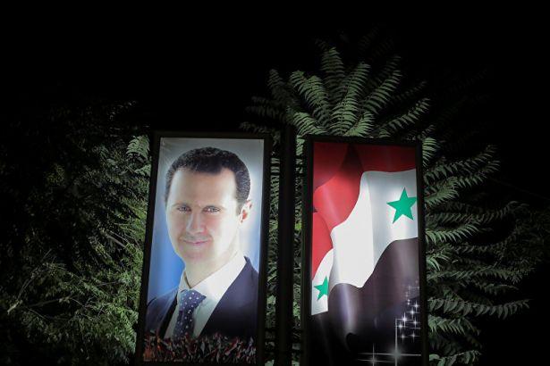 Suriye'den Avrupa ülkelerinin ortak bildirisine yanıt: Yalanların ve sahteciliğin tarihsel kanıtı