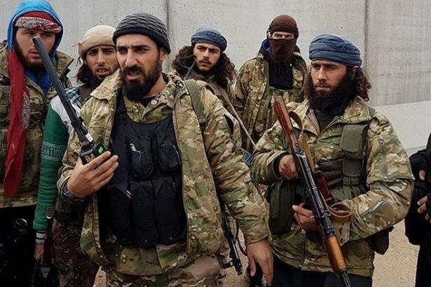 Dikkat çekici belge: AKP Şam'da namaz hayalleri kurarken ABD 'Esad düşmeyecek' kararını vermiş bile...